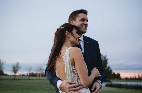 fotografia-de-boda-puesto-viejo