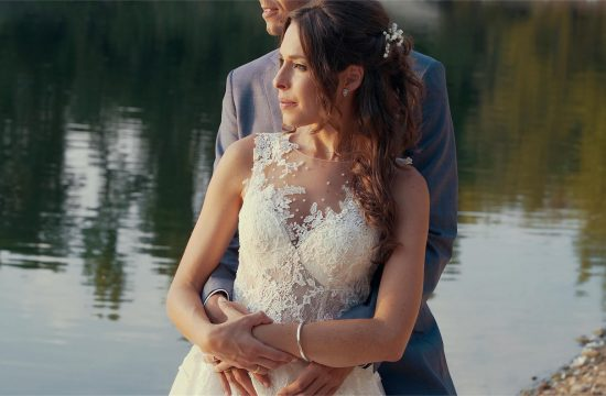 video-boda-destino-madrid-destination-wedding