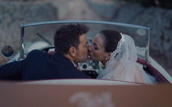 videografo-de-boda-buenos-aires-bleu-estudio