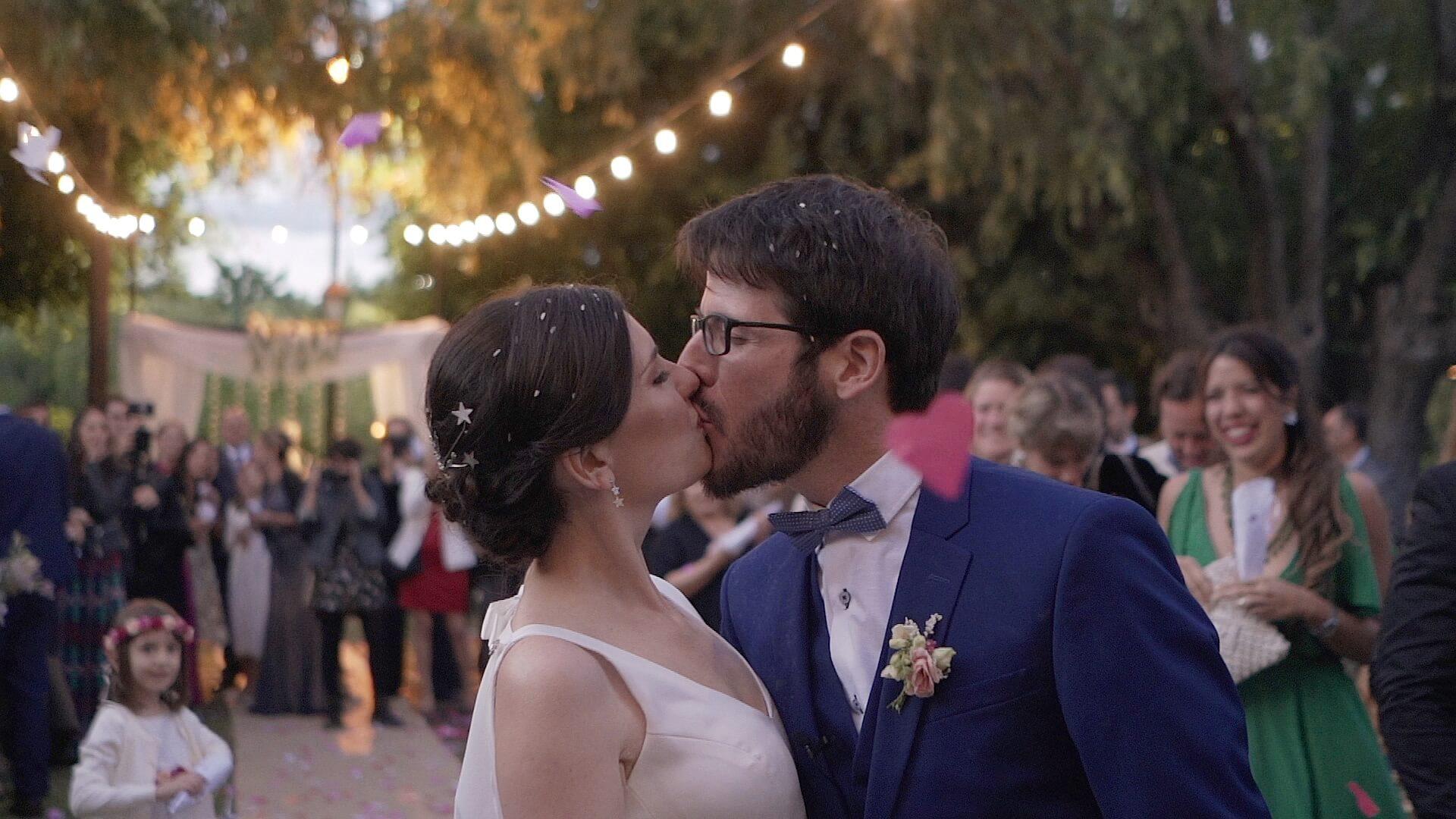 video-de-boda-espacio-pk-videografo