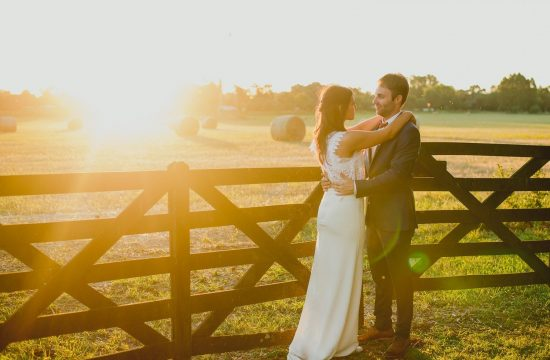 fotografia-de-boda-chacra-talo