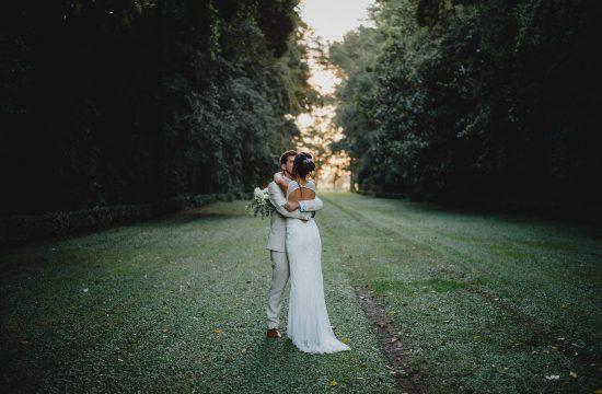 fotoreportaje-de-boda-estancia-santo-domingo-atardecer