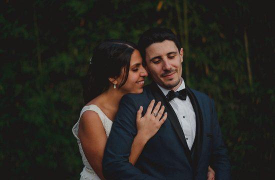 fotoreportaje-de-bodas-la-terraza-eventos-pilar