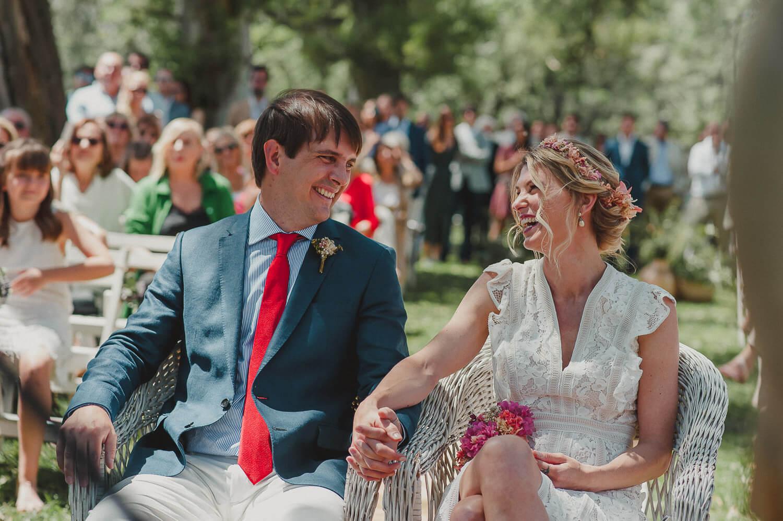 fotos-espontaneas-ceremonia-al-aire-libre