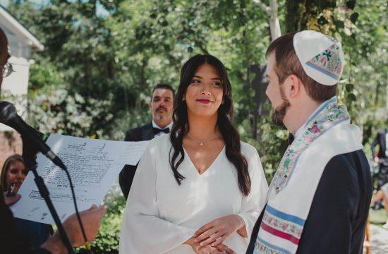 astilleros-milberg-ceremonia-fiesta-judia