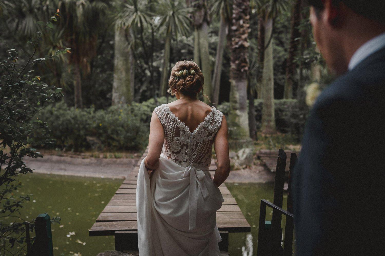 fotografia-de-boda-quinta-el-tata