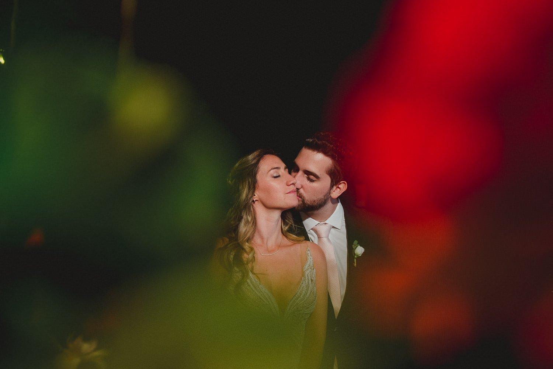 fotografia-de-boda-estancia-la-linda