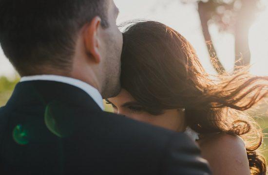 fotografía-de-boda-puesto-viejo-estancia-polo