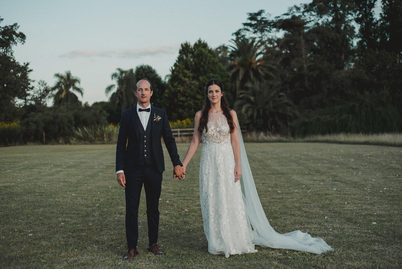 estancia-santa-elena-fotos-de-boda